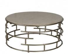 Segments Round Table   HedgeApple