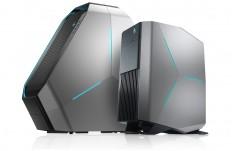 ALIENWARE GAMING DESKTOP COMPUTERS | Dell Canada