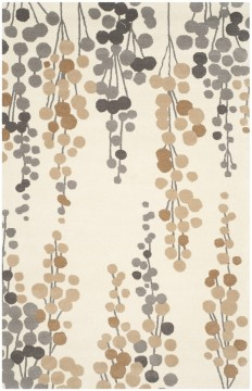 Rug SOH338A - Soho Area Rugs by Safavieh