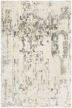 Rug MIR551A - Mirage Area Rugs by Safavieh
