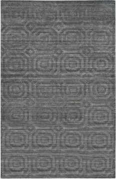 Rug ELM633C - Elements Area Rugs by Safavieh