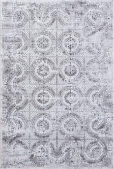 1663-900 Rug from Mosaic by Dynamic Rugs   PlushRugs.com