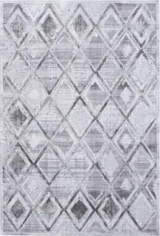 Dynamic Rugs Mosaic Rugs   PlushRugs.com