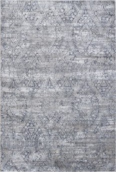 6876-900 Rug from Onyx by Dynamic Rugs | PlushRugs.com