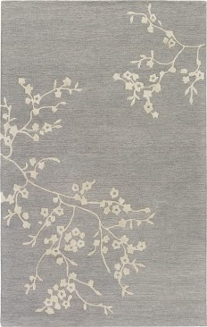 Smith Rug from Alexander by Artistic Weavers | PlushRugs.com