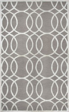 ME318A Rug from Monroe by Rizzy | PlushRugs.com
