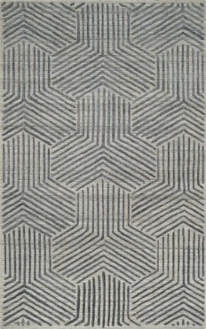 MIR351A Rug from Mirage by Safavieh | PlushRugs.com