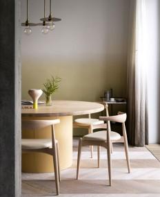 One Bedroom Apartment with Open Floor Plan - InteriorZine