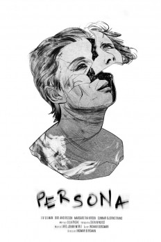 Persona by Zi Xu on Inspirationde