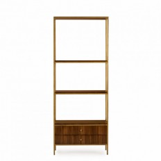 Copeland Tower - Etageres - Shelving & Storage - Furniture