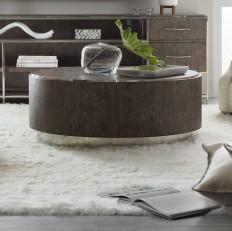 Hooker Furniture Storia Coffee Table & Reviews | Wayfair