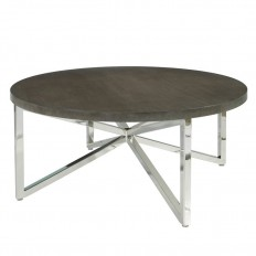 Allan Copley Designs Calista Coffee Table & Reviews | Wayfair