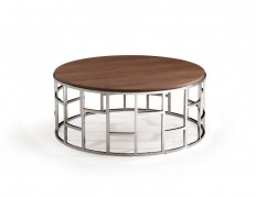 Brayden Studio Galgorm Parks Coffee Table & Reviews | Wayfair