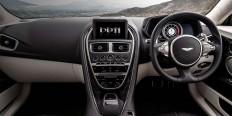 Interior   DB11 Accessories   Aston Martin