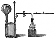 vintage-public-domain-chemistry-illustration.png (395×288)