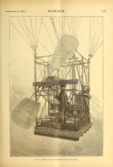 vintage-scientific-engineering-illustration-of-inside-hot-air-balloon1.jpg (401×590)