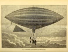 vintage-engineering-illustration-of-hot-air-balloon1.jpg (524×401)