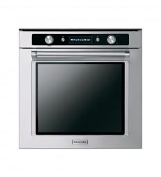 73 L Twelix Artisan oven 60 cm – Pyrolitic (KOASP60600 Inox) | KitchenAid India
