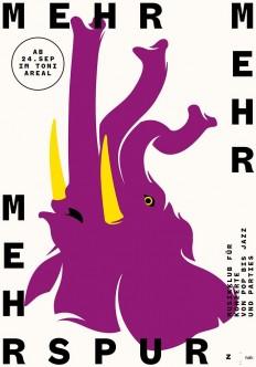 Benjamin Burger (concept, illustration), Adrien Moreillon (concept, design) Switzerland on Inspirationde