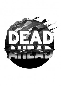 DEAD AHEAD 28th June @dudesfactory Berlin (show gig) on Inspirationde