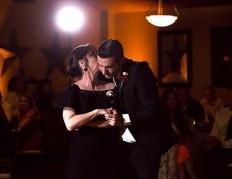 125 Mother Son Dance Songs For Tender Moment | Wedding Forward