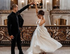 40 Beautiful Love Songs For Your Wedding | Wedding Forward