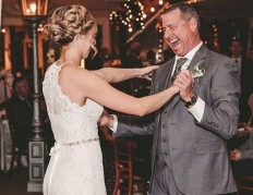 The Best Wedding Reception Songs To Make Your Wedding Day A Magical Affair | Wedding Forward