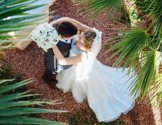 19 Ideas Of Eloping - Your Perfect Dream Wedding | Wedding Forward