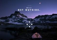 Get_Outside.jpg by Caleb Royce Lummer