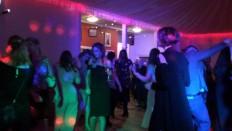 Sound Of Music Mobile Disco - Home   Facebook