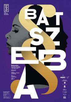 Batszeba by Krzysztof Iwanski on Inspirationde