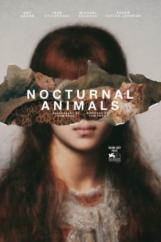 Nocturnal Animals (2016) T. Ford on Inspirationde