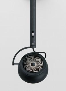 Edison Lamp | CGI on