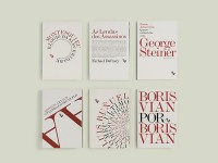 FENDA book series