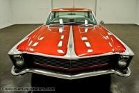 Classic Car Liquidators 1965 Buick Riviera custom - $13,999