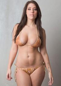 All sizes   Bikini   Flickr - Photo Sharing!