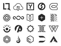 100 years of trademarks by Tony Lane