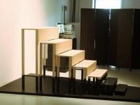 "Salone Milan 2012: Fabrica x Grand-Hornu asks, ""Objet Préféré?"" - Core77"