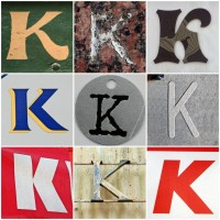 All sizes | K Mosaic | Flickr - Photo Sharing!
