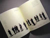 Pliva Annual Report