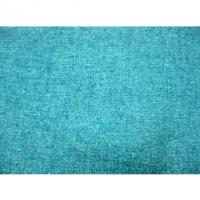 Cozy Fabric 2202
