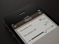 qiwy_app_wip14.png by Mikael Eidenberg