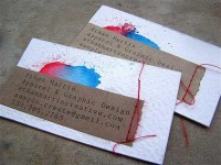 Collection of Colorful & Creative Business Cards