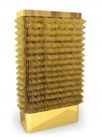 http://mocoloco.com/fresh2/upload/2012/04/collectors_cabinet_by_maurizio_galante_tal_lancman/collectors_cabinet_maurizio_galante_tal_lancman_3b.jpg