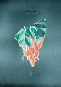 Vintalicious Poster