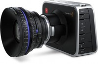 Blackmagic Design: Blackmagic Cinema Camera on Listly