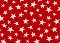 red-stars-white-pattern.jpg (BMP Image, 400×292 pixels)