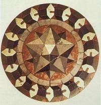 Google ?? http://upload.wikimedia.org/wikipedia/en/thumb/9/95/Marble_floor_mosaic_Basilica_of_St_Mark_Vencice.jpg/250px-Marble_floor_mosaic_Basilica_of_St_Mark_Vencice.jpg ?????