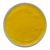 pigment_yellow_12_13_83.jpg (JPEG Image, 359×359 pixels)