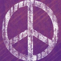 louise-carey-purple-peace.jpg (JPEG Image, 400 × 400 pixels)